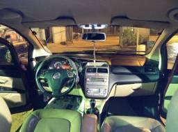 Fiat Linea Tjet 1.4 turbo Manual