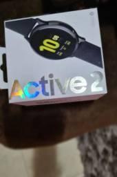 Sansung galáxi Activision 2