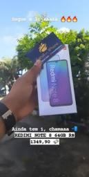 Iphone promoção