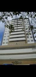 Alugo apartamento 3/4  Edf Massimo Ilhéus