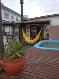 Apartamento à venda com 4 dormitórios em Cristo redentor, Porto alegre cod:9929996