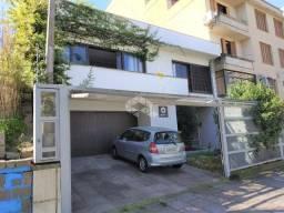 Casa à venda com 4 dormitórios em Rio branco, Porto alegre cod:9926968