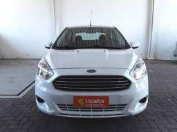 FORD KA + 2018/2018 1.0 TI-VCT FLEX SE MANUAL