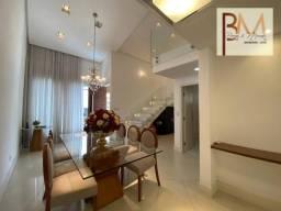 Casa com 4 dormitórios à venda, 280 m² por R$ 600.000,00 - Centro - Feira de Santana/BA