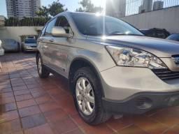 Honda CRV LX 2009 4x2