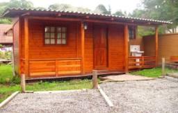 Apartamento para alugar com 1 dormitórios em Planalto, Gramado cod:227808