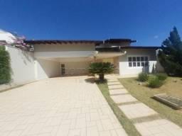 Casa de condomínio para alugar com 4 dormitórios cod:L1891