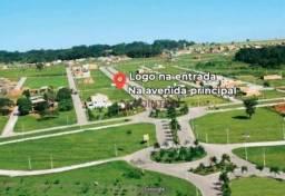 Lote/Terreno à venda de 200 m² por R$ 140.000 no Residencial Fonte das Aguas - Goiânia/GO