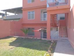 Apartamento para alugar, 60 m² por R$ 1.450,00/mês - Ramos - Rio de Janeiro/RJ