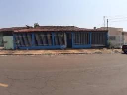 Casa à venda com 3 dormitórios em Morada da serra, Cuiabá cod:BR3CS11786