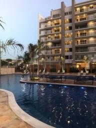 Apartamento para alugar com 4 dormitórios em Swiss park, Campinas cod:AP002709