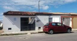 Casa à venda com 4 dormitórios em Centro, Nossa senhora do socorro cod:41c61e7a4db