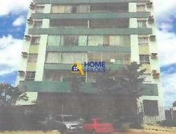 Apartamento à venda com 2 dormitórios em Morada nobre, Barreiras cod:34031