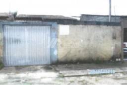 Casa à venda com 1 dormitórios em Chã de pilar, Pilar cod:473f54d8e27