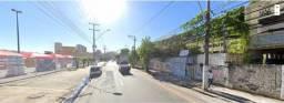 Loteamento/condomínio para alugar em Centro, Niterói cod:TE54556