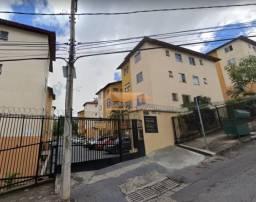 Título do anúncio: Apartamento à venda com 2 dormitórios em Camargos, Belo horizonte cod:44880