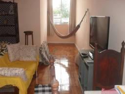 Apartamento residencial à venda, Alto, Teresópolis - AP0252.