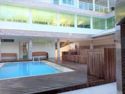 Casa de condomínio à venda com 5 dormitórios em Portogalo, Angra dos reis cod:BI7461