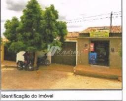 Casa à venda em Boa vista, Picos cod:9f47654f98a