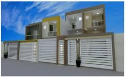 Excelente Casa 2 quartos, suíte, entrada individual Laguna Contagem !!