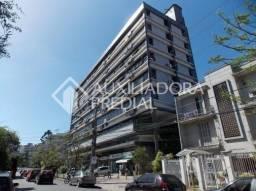Garagem/vaga para alugar em Sao geraldo, Porto alegre cod:228626
