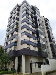 Apartamento à venda com 3 dormitórios em Higienópolis, Porto alegre cod:9935