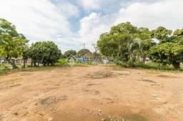 Terreno para alugar em Nonoai, Porto alegre cod:320792