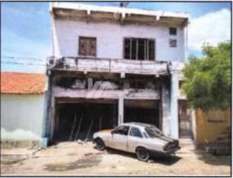 Apartamento à venda em Centro, Paes landim cod:161d3ac8779