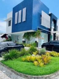 Escritório para alugar em Miramar, Joao pessoa cod:L133