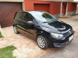 Vendo Fox 1.0 Volkswagen total flex