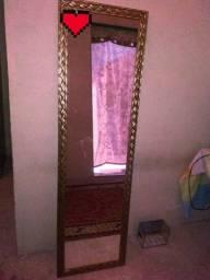 Espelho 170,00