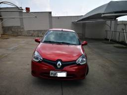 Renault Clio 1.0 Completo