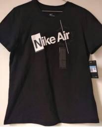 Camiseta Feminina Nike
