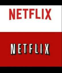 Netflix 15,00