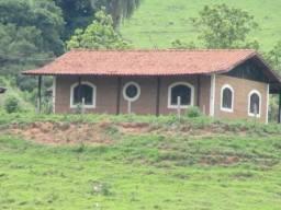 Fazenda para Venda em Itapeva, Rural