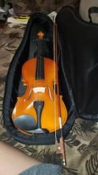 Violino Juhnke JVI001-4/4MA
