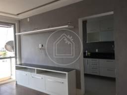 Apartamento à venda com 3 dormitórios em Tijuca, Rio de janeiro cod:877698