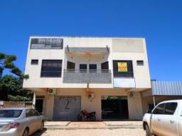 Sala Comercial para aluguel, PALMAS/TO