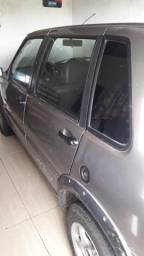 Vendo uno way - 2010