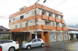 Título do anúncio: Loja comercial para alugar em Centro, Peruíbe cod:LCC3073