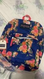 Vendo mochilas (150 as duas)