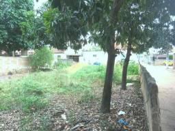 Lote para Venda, Itaguaçu / ES, bairro Centro