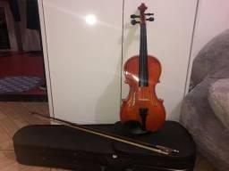 Violino 3/4