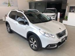 Peugeot 2008 CrossWay automático 2019