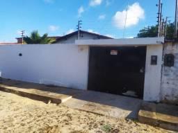 Alugo casa (Parnaíba pi) reis veloso
