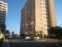 Apartamento 03 quartos com suíte e lazer completo em Colinas de Laranjeiras Serra