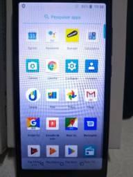 Smartphone Oba Smart 2