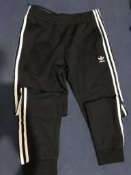 Calça Adidas Originals!