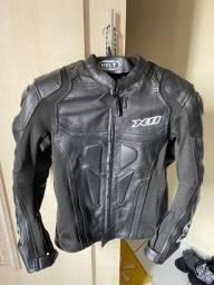 Macacão moto X11
