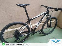 Bicicleta Scott Aspect 940 Sram Sx Eagle - L